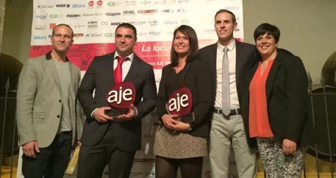 sigma-biotech-gana-premios-aje-andalucia-2015