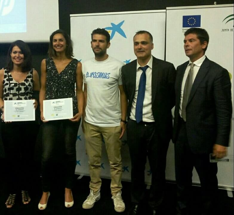 sigma-biotech-premios-emprendedor-xxi-2015