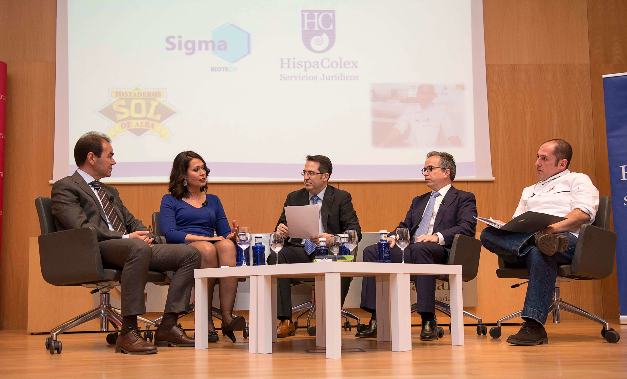 jornadas-innovacion-sigmabiotech-y-hispacolex