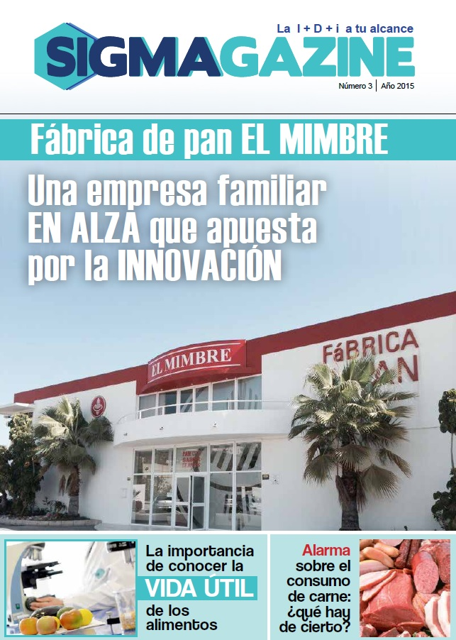 sigmagazine-edition-3-annee-2015