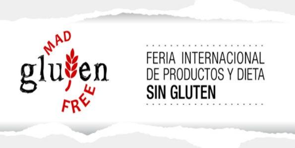mad-gluten-free