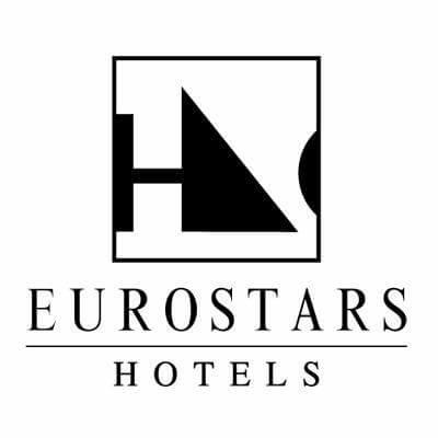 sigma-biotech-se-alia-eurostars-hotels