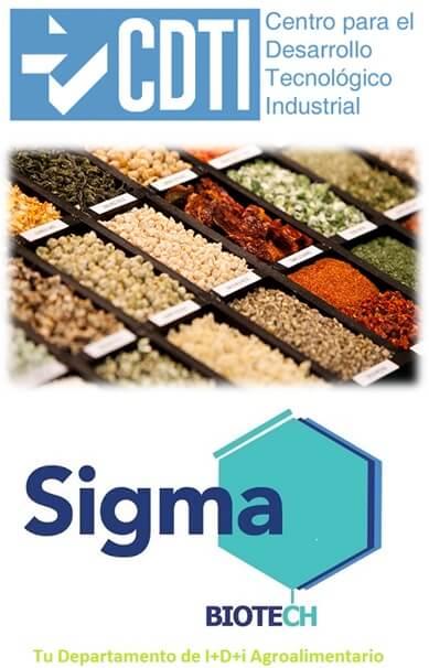 proyectos-investigacion-desarrollo-sigma-biotech-y-cdti