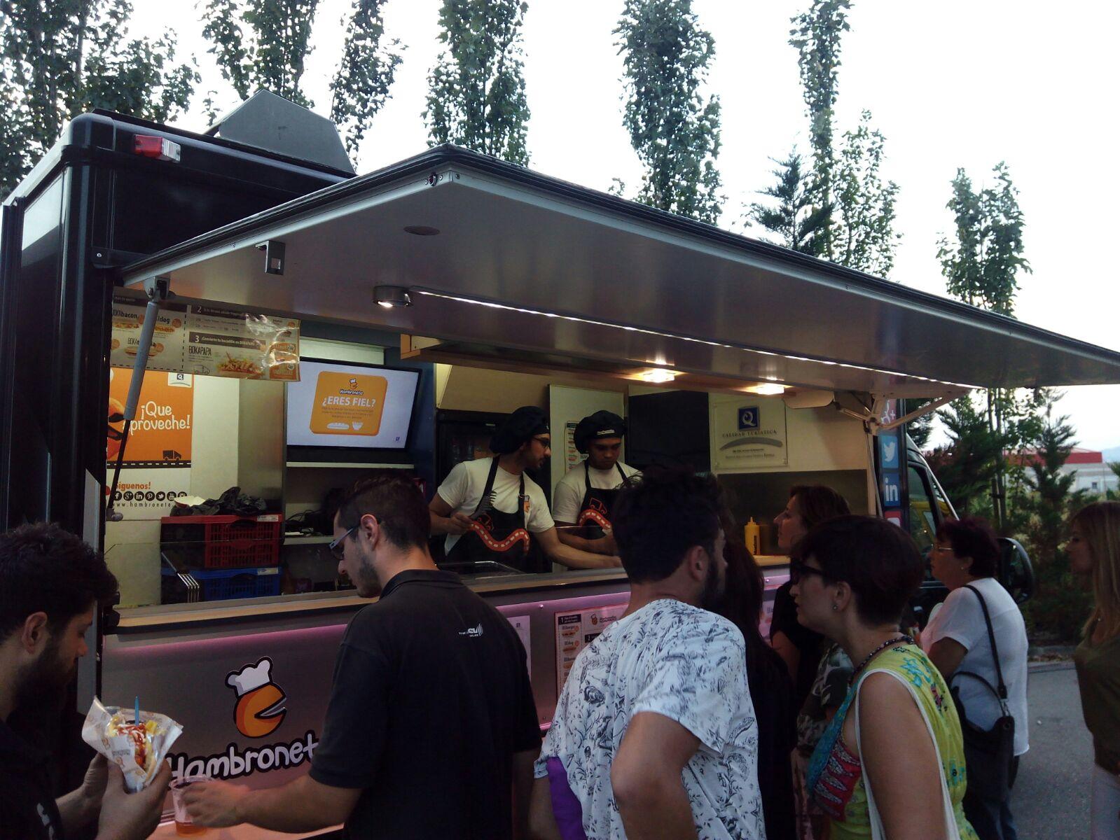 fiebre-food-trucks-nuevo-concepto-comida-rapida