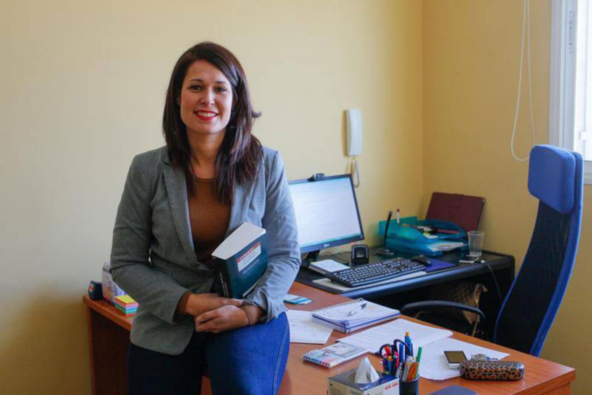 sigma-biotech-ynicio-entrevista-marta-gonzalez