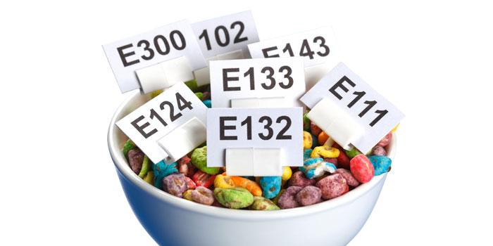 aditivos-alimentarios-categorizacion-alimentos