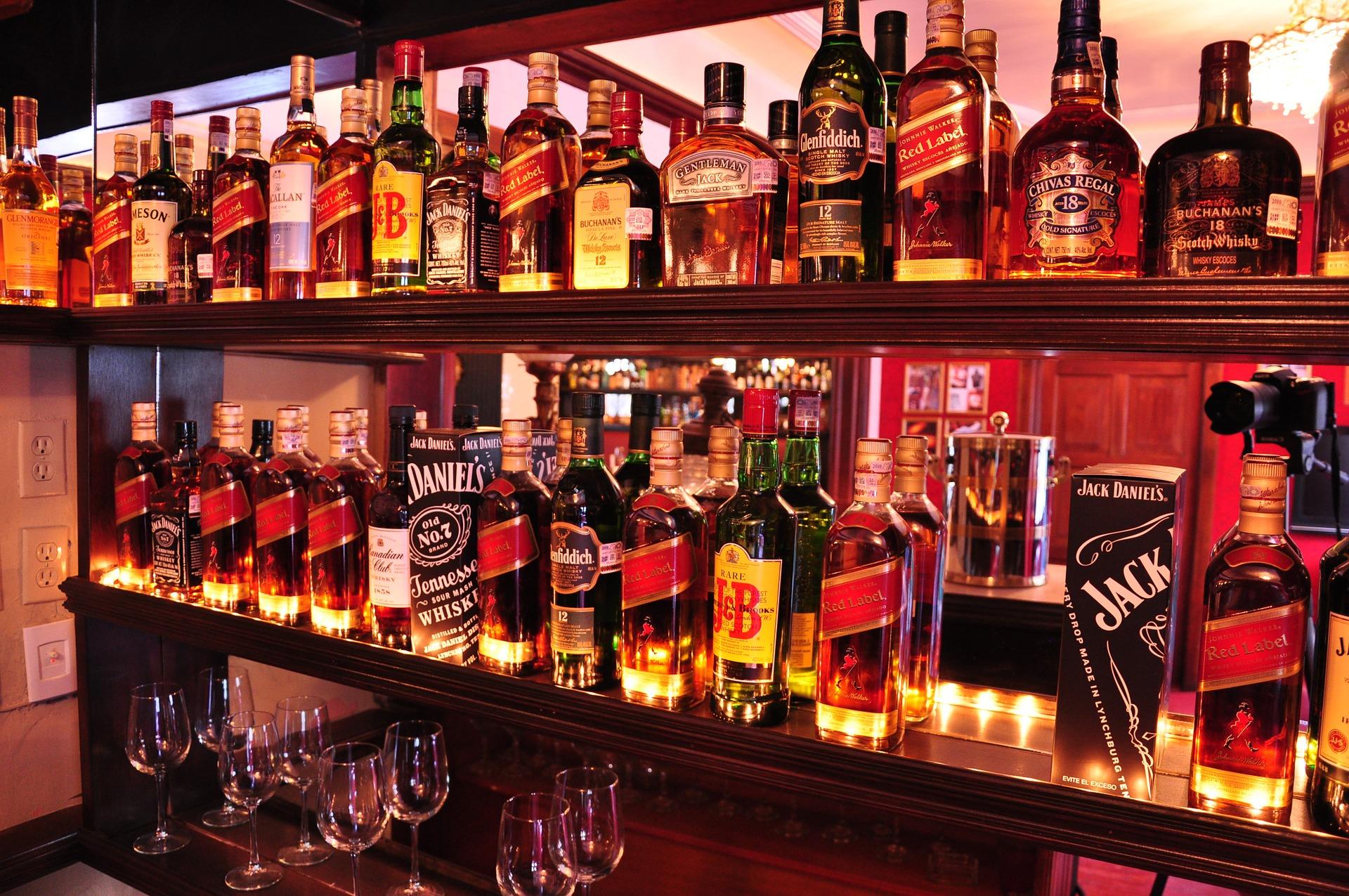 tras-10-anos-caidas-aumenta-consumo-bebidas-espirituosas