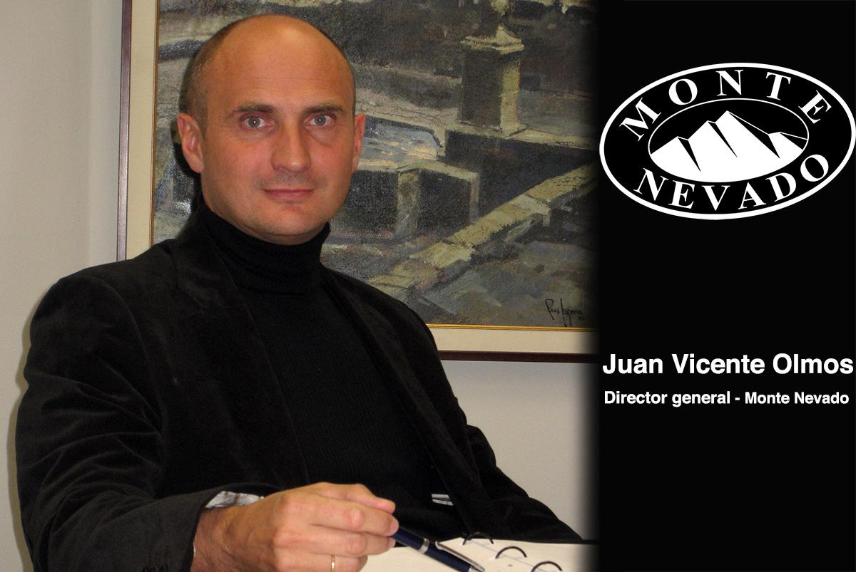 el-jamon-hecho-paciencia-entrevista-juan-vicente-olmos-director-general-monte-nevado