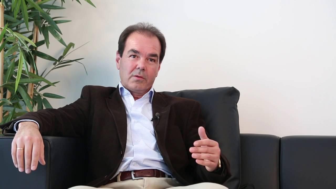 la-innovacion-estilo-vida-entrevista-juan-carlos-barragan-director-general-tostaderos-sol-alba