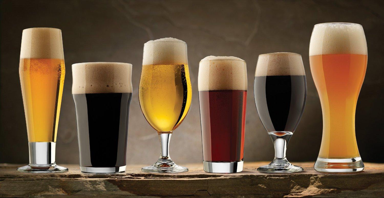 el-boom-de-las-craft-beers-vs-la-industrial