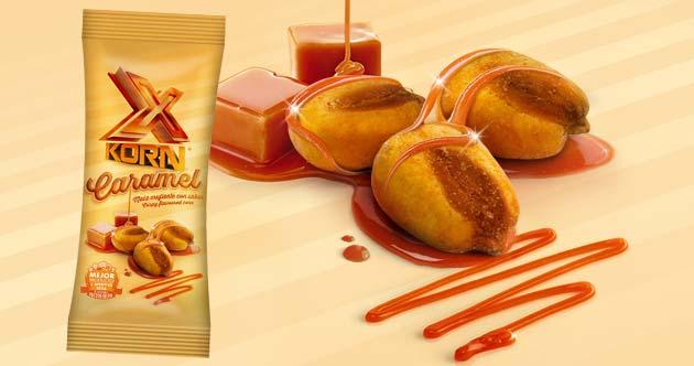 tostaderos-sol-de-alba-presenta-el-nuevo-x-korn-caramel-una-maravillosa-combinacion-de-sabor-dulce-y-salado-sobre-la-base-del-mejor-maiz-tostado