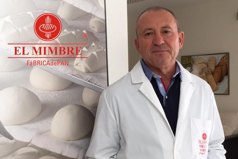 sigma-biotech-ha-mejorado-la-durabilidad-y-esponjosidad-de-nuestros-productos-solo-con-ingredientes-naturales-entrevista-a-juan-rubio-gerente-de-fabrica-de-pan-el-mimbre