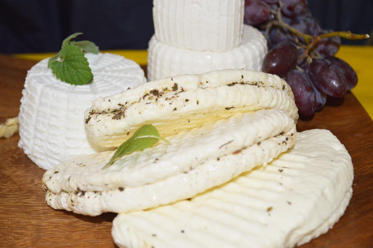 mercados-maduros-que-crecen-gracias-a-la-innovacion-quesos