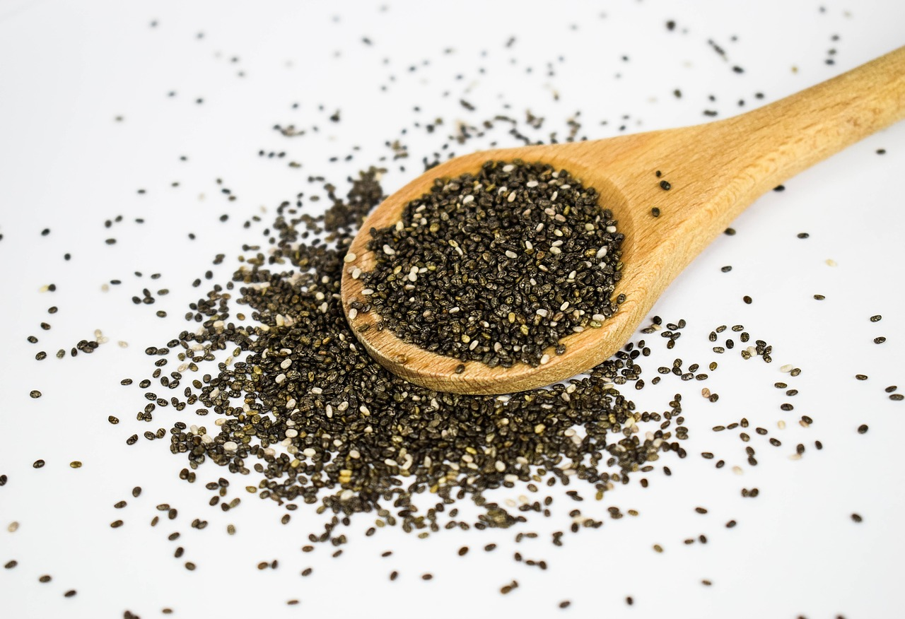 la-chia-el-superfood-que-ayudara-a-tu-corazon
