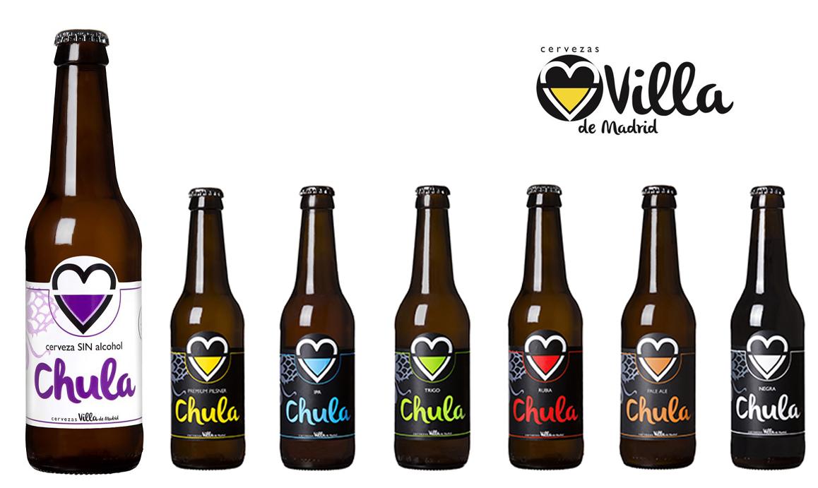 cervezas-artesanales-vs-industriales-ahora-tambien-sin-alcohol
