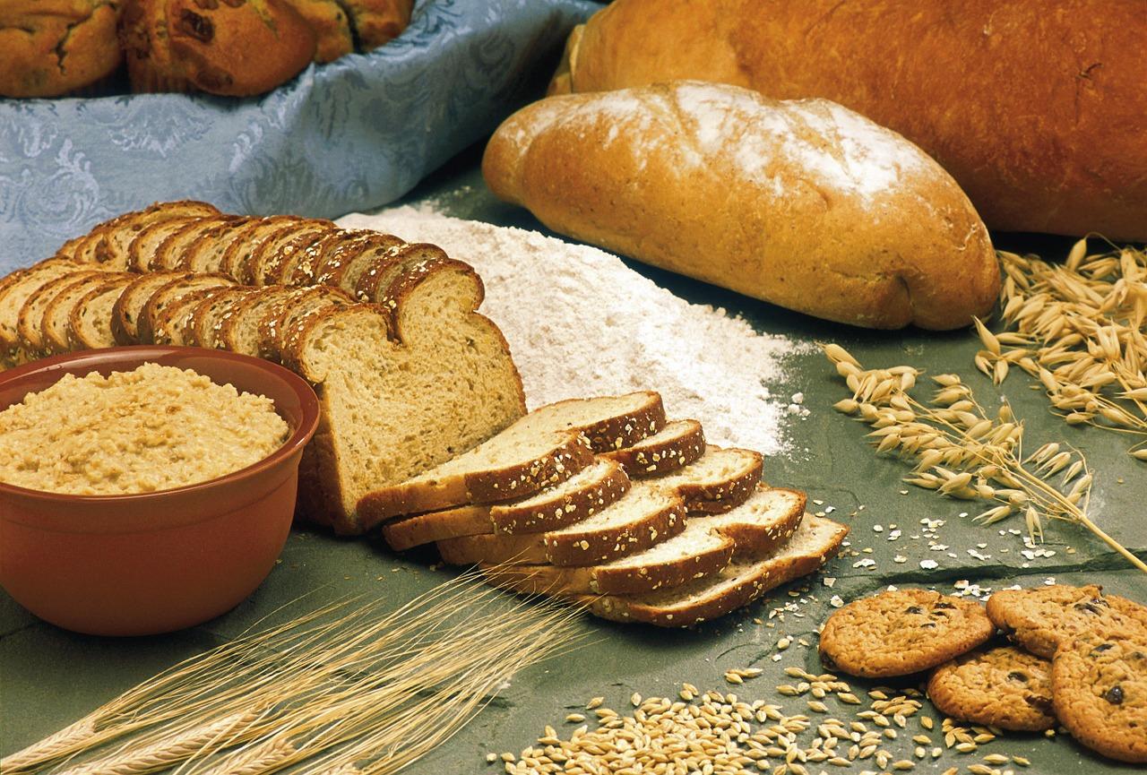 galletas-cereales-pan-y-bolleria-industrial-novedades-y-camino-a-seguir