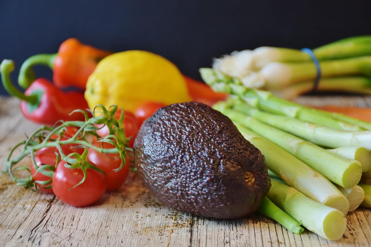 vegetarianos-veganos-flexitarianos-target-crecimiento-espana