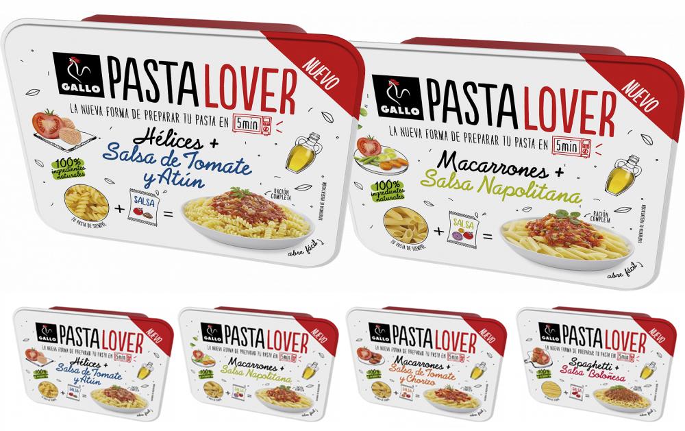 pasta-en-5-minutos-gracias-a-gallo-y-su-pastalover