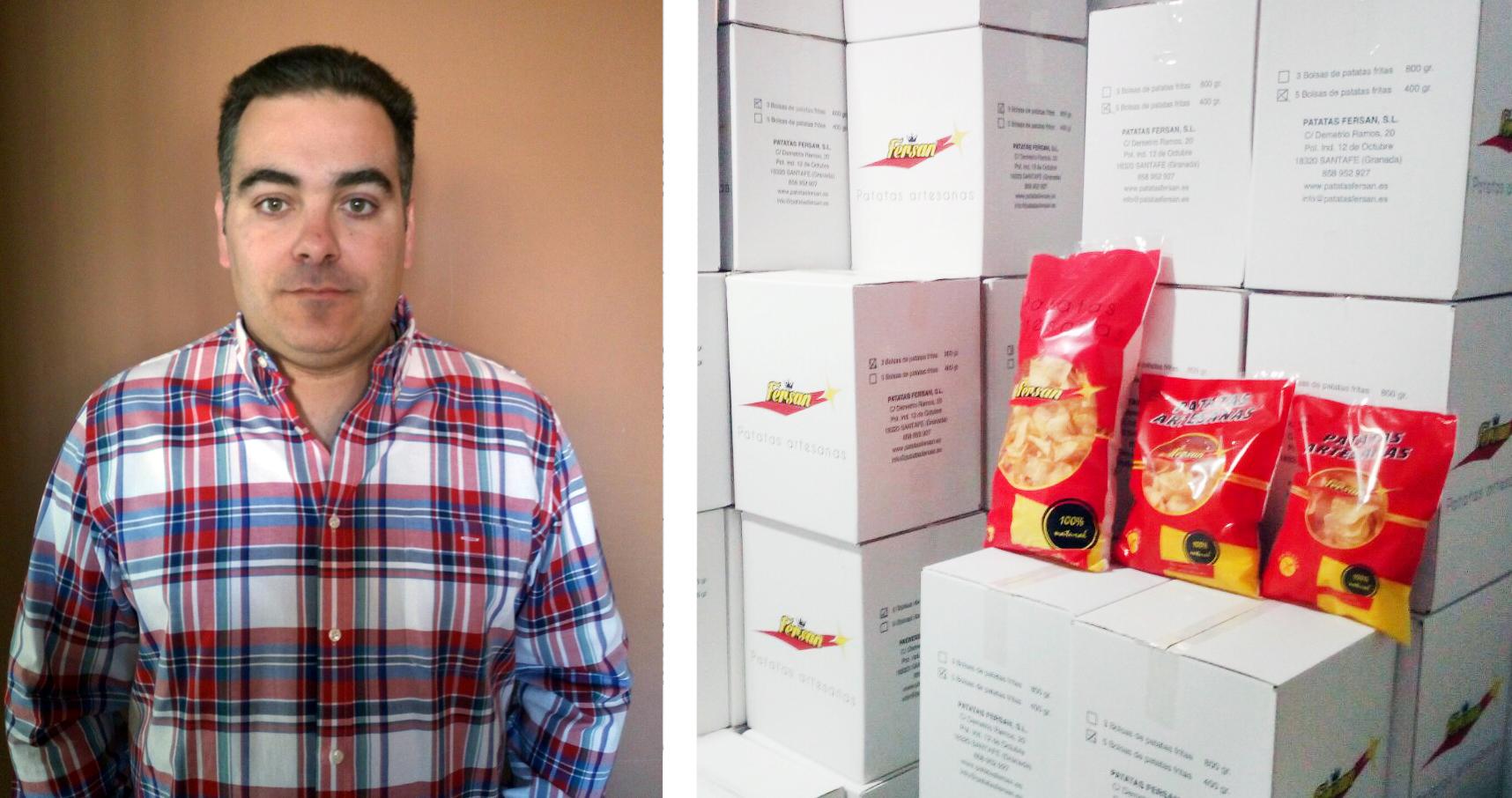 binomio-patatas-fersan-sigma-biotech-ha-dado-lugar-buen-producto-entrevista-raul-fernandez-gerente-patatas-fersan