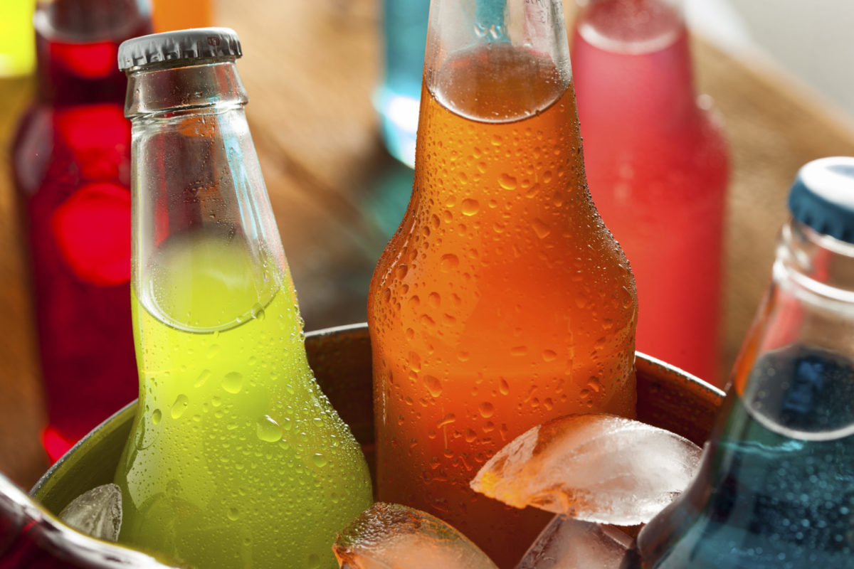 alivio-para-la-industria-de-bebidas-azucaradas-el-impuesto-tendra-que-esperar