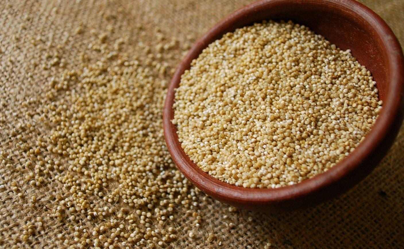 la-quinoa-el-superalimento-que-se-asienta-en-otros-sectores-de-la-industria-alimentaria
