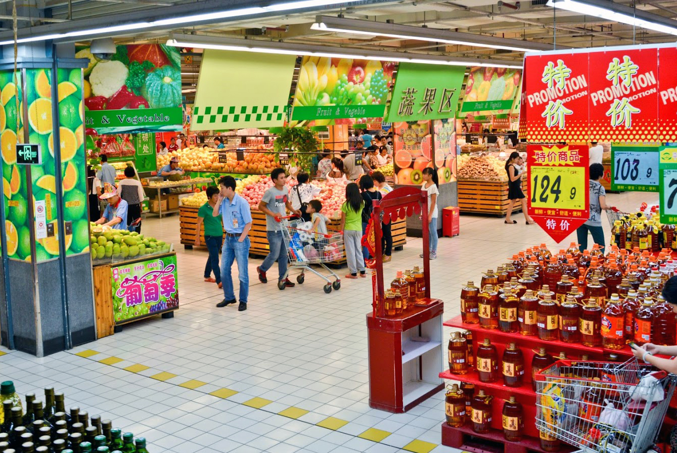 china-abre-las-puertas-las-empresas-del-sector-agroalimentario-espanol