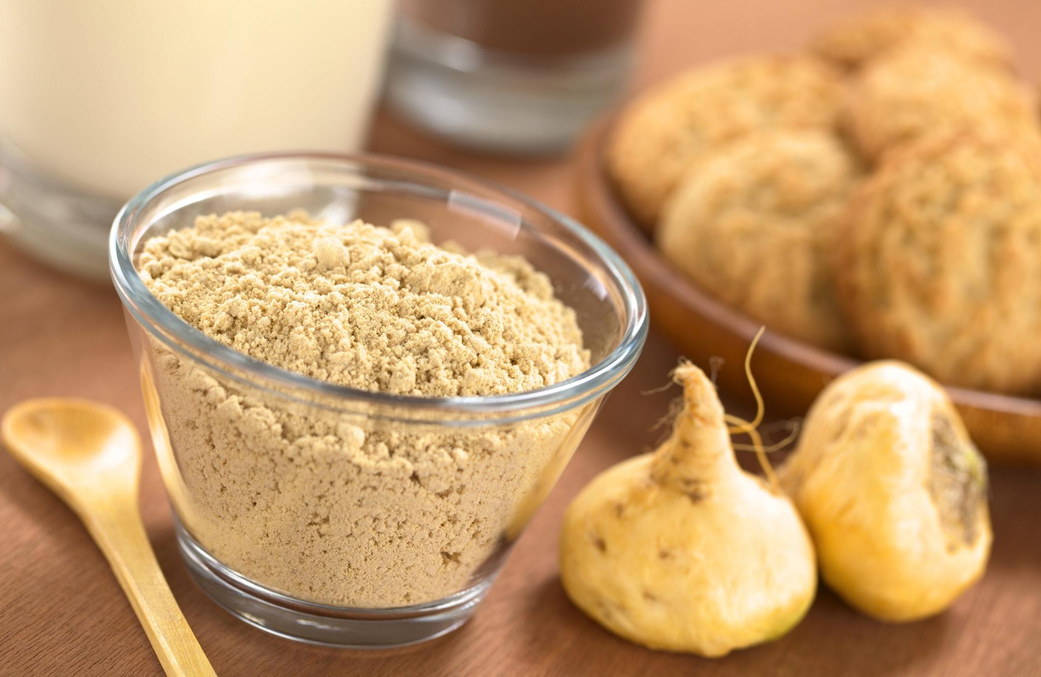 la-maca-el-superfood-que-regula-la-salud-hormonal