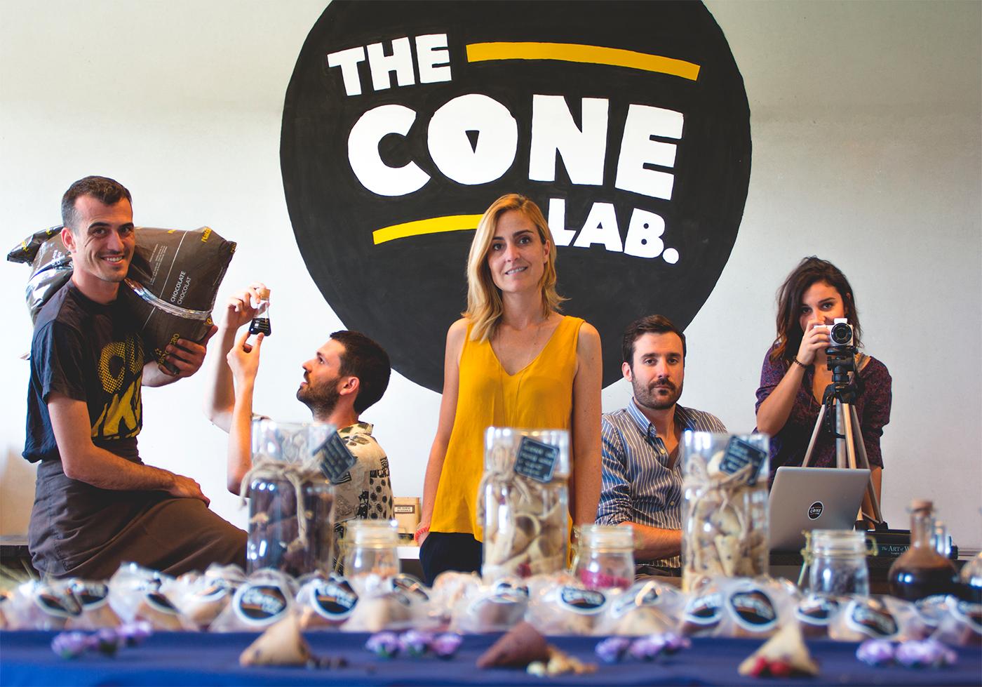 entrevista-a-marta-navas-cofundadora-de-the-cone-lab