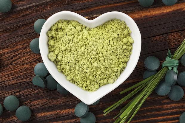 chlorella-alga-antioxidante-esta-revolucionando-los-superfoods