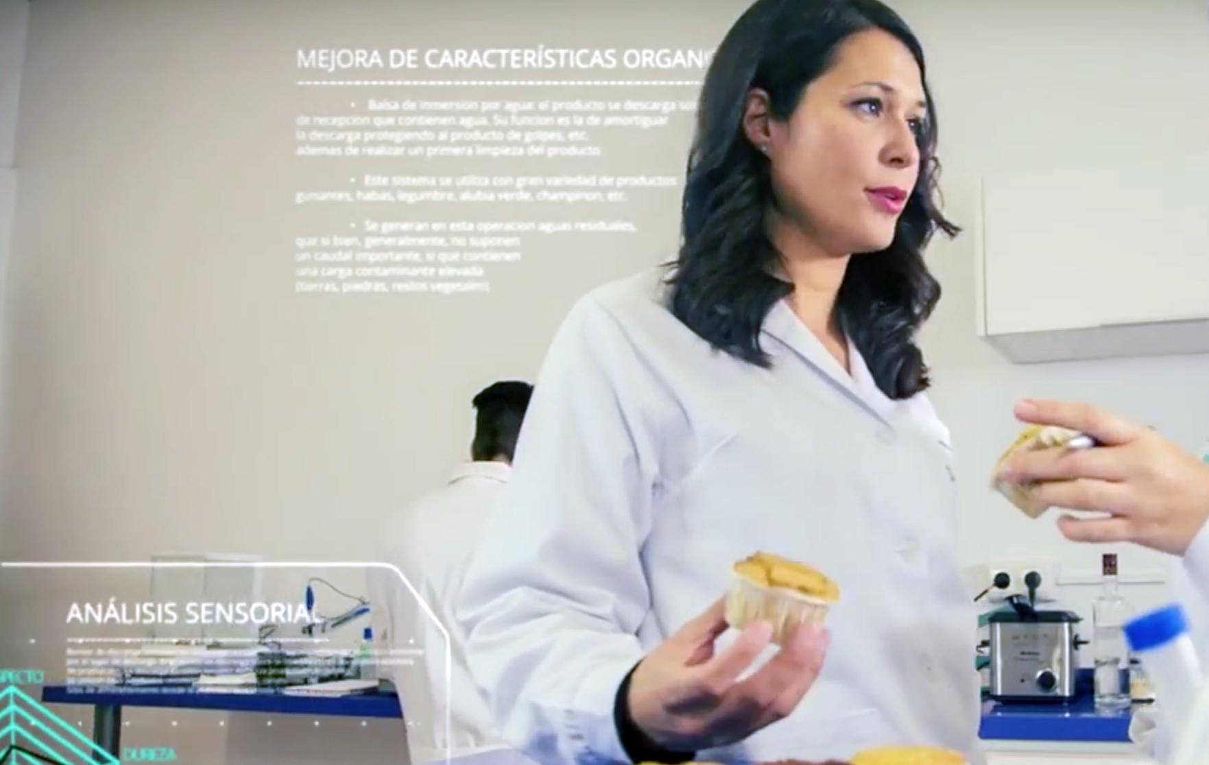 sigma-biotech-alcanza-100-proyectos-de-idi-para-sus-mas-de-80-clientes-alimentarios-desde-su-apertura-en-2013