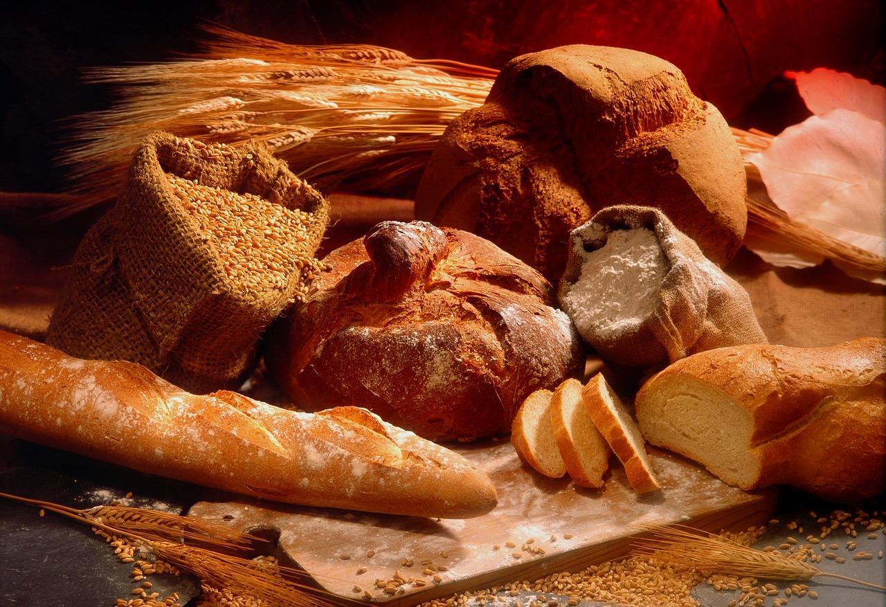 mas-de-la-mitad-de-los-establecimientos-horeca-han-integrado-en-sus-cartas-alimentos-sin-gluten