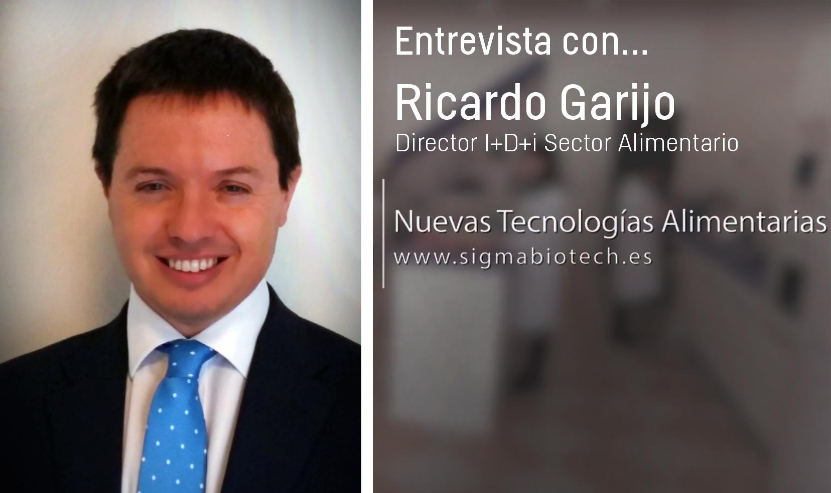 la-innovacion-se-ha-convertido-motor-del-negocio-entrevista-ricardo-garijo-director-idi-del-sector-alimentario