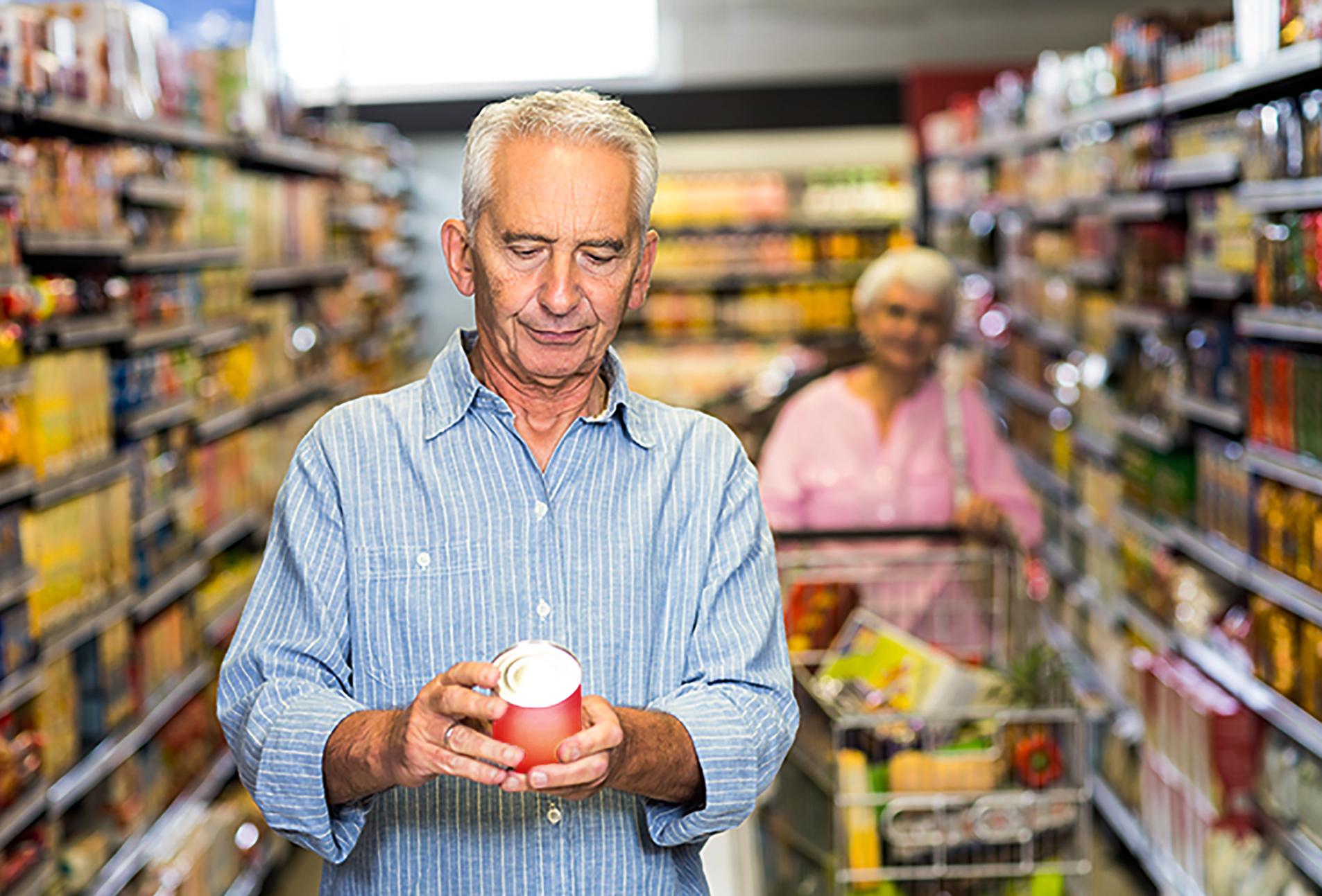 seniors-un-mercado-cada-vez-mas-importante