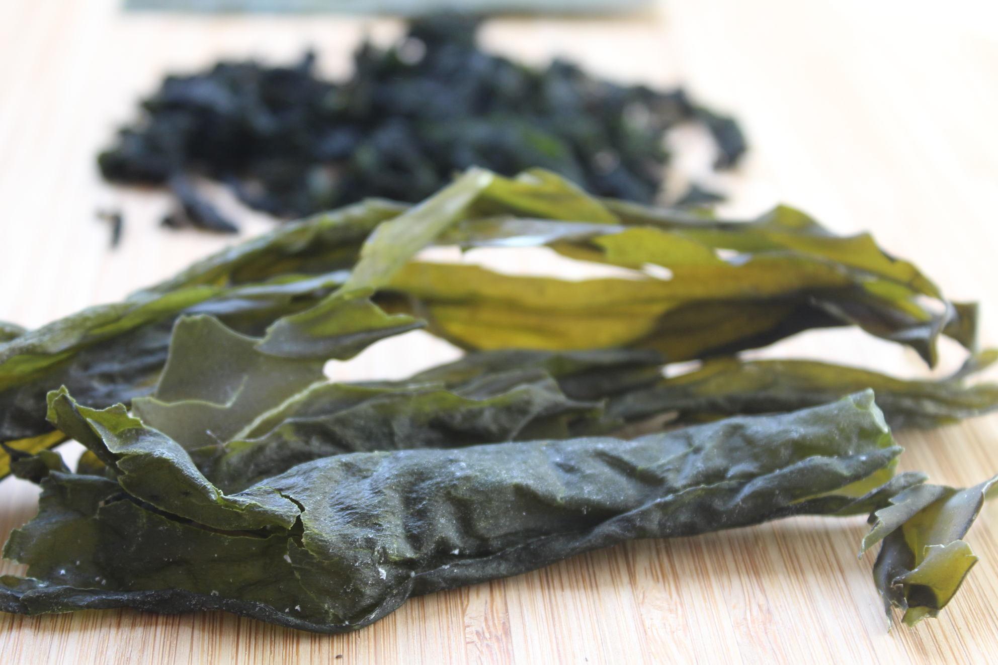 kombu-alga-marina-mejora-la-digestion-la-funcion-la-tiroides-mas