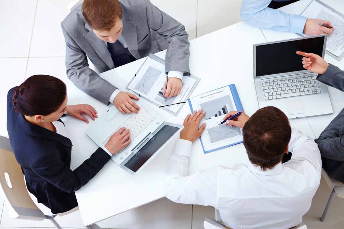 comite-innovacion-la-mejor-herramienta-conseguir-cambio-empresa