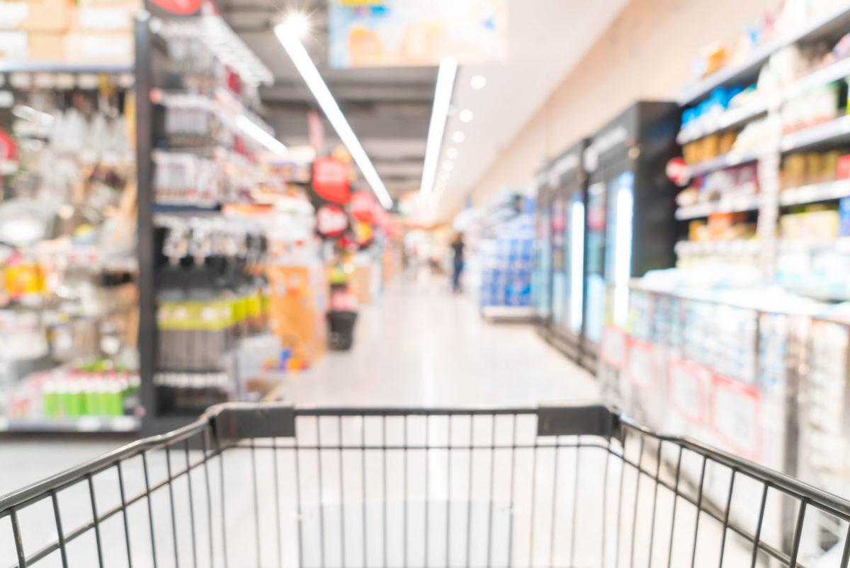 7-10-consumidores-mantendran-nivel-consumo