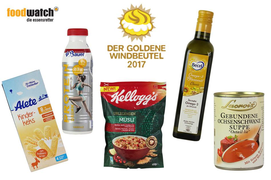 candidatos-al-premio-producto-alimenticio-mas-enganoso-del-2017