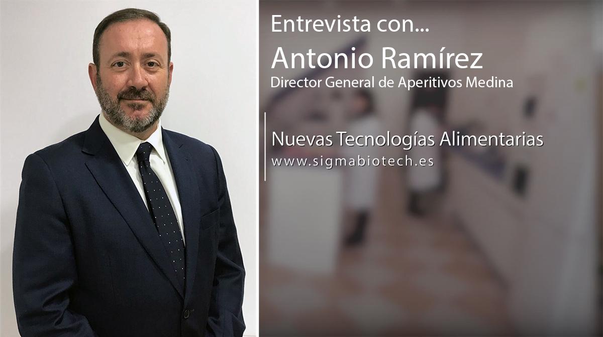 antonio-ramirez-director-general-de-aperitivos-medina