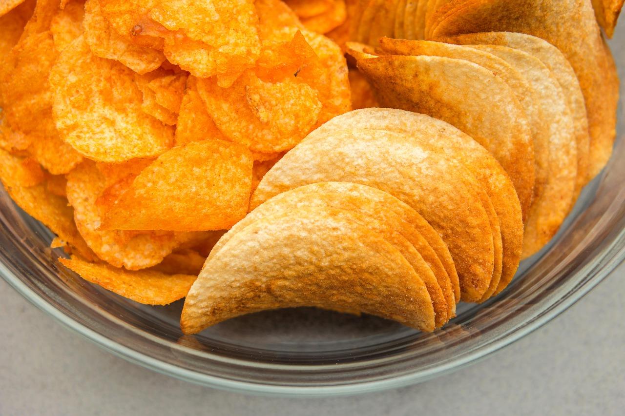 se-publica-reglamento-medidas-reducir-la-acrilamida-los-alimentos