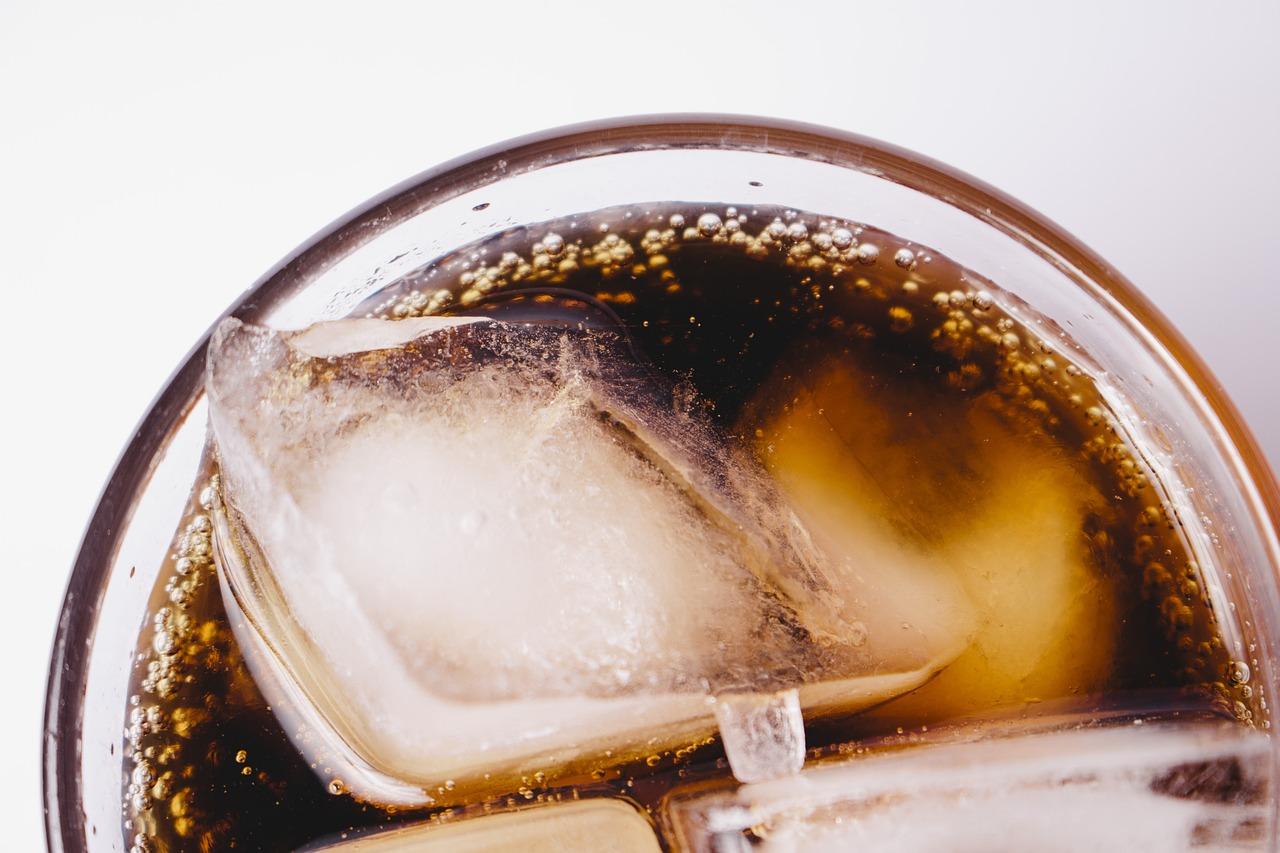 opciones-existen-sustituir-azucar-los-refrescos-saludables