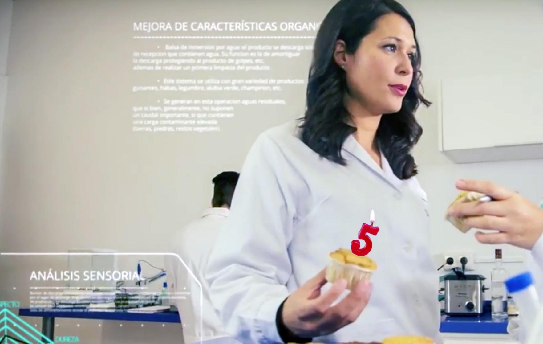 sigma-biotech-cumplimos-5-anos-estamos-felices