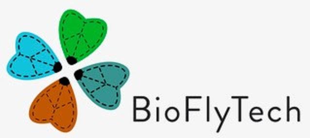 bioflytech-nuevo-horizonte-empresas-generan-residuos-sector-agroalimentario