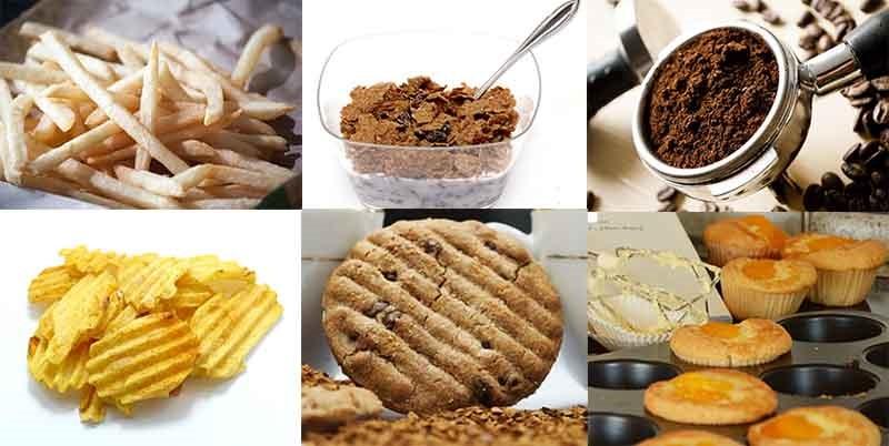 impacto-la-acrilamida-pan-galletas-aperitivos-otros-alimentos