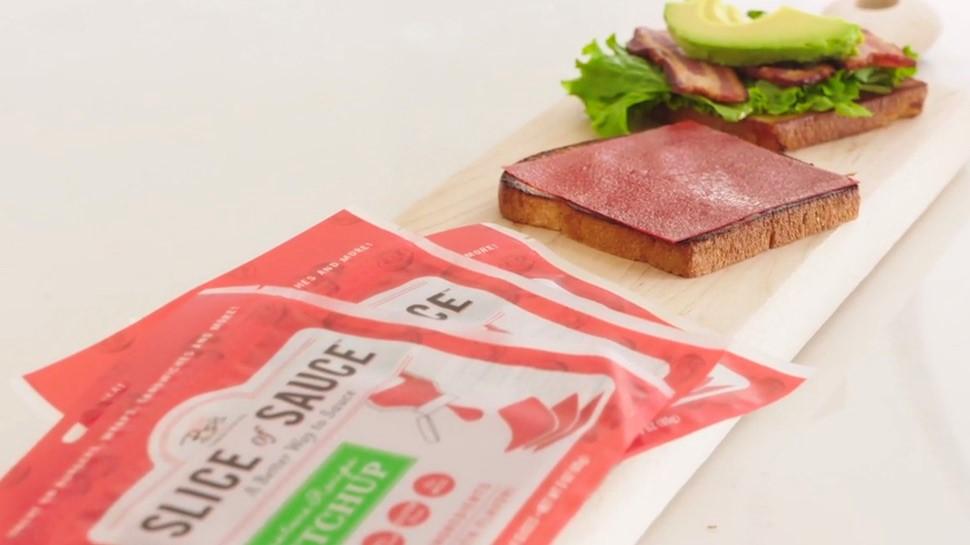 mercado-americano-ya-apuesta-las-primeras-salsas-ketchup-loncheables