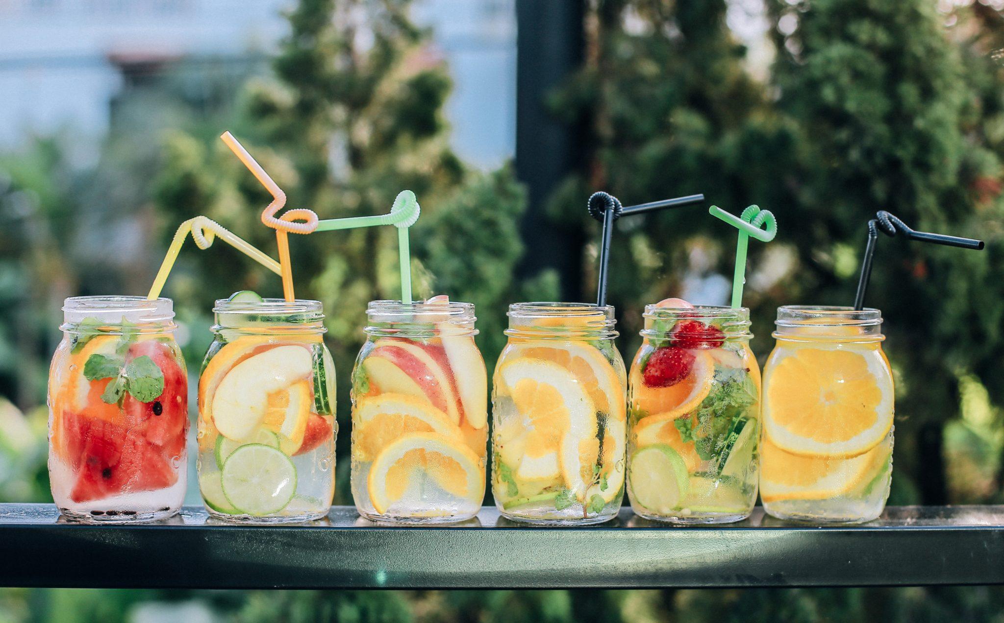 bebidas-refrescantes-retos-futuro