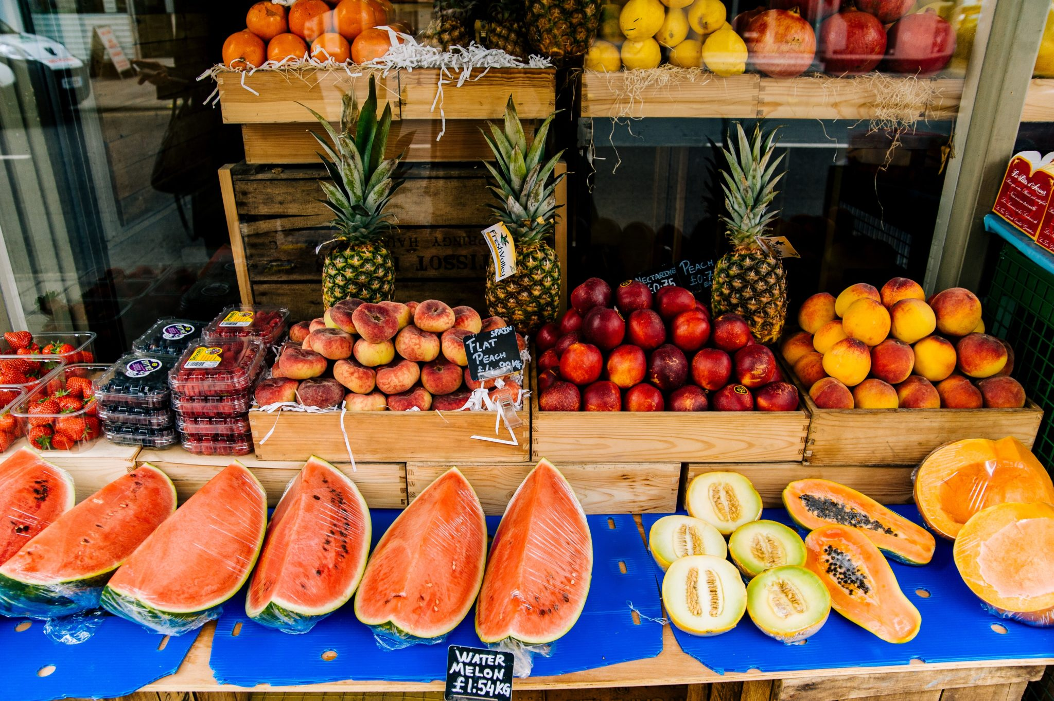 se-pardean-ciertos-tipos-fruta-verdura