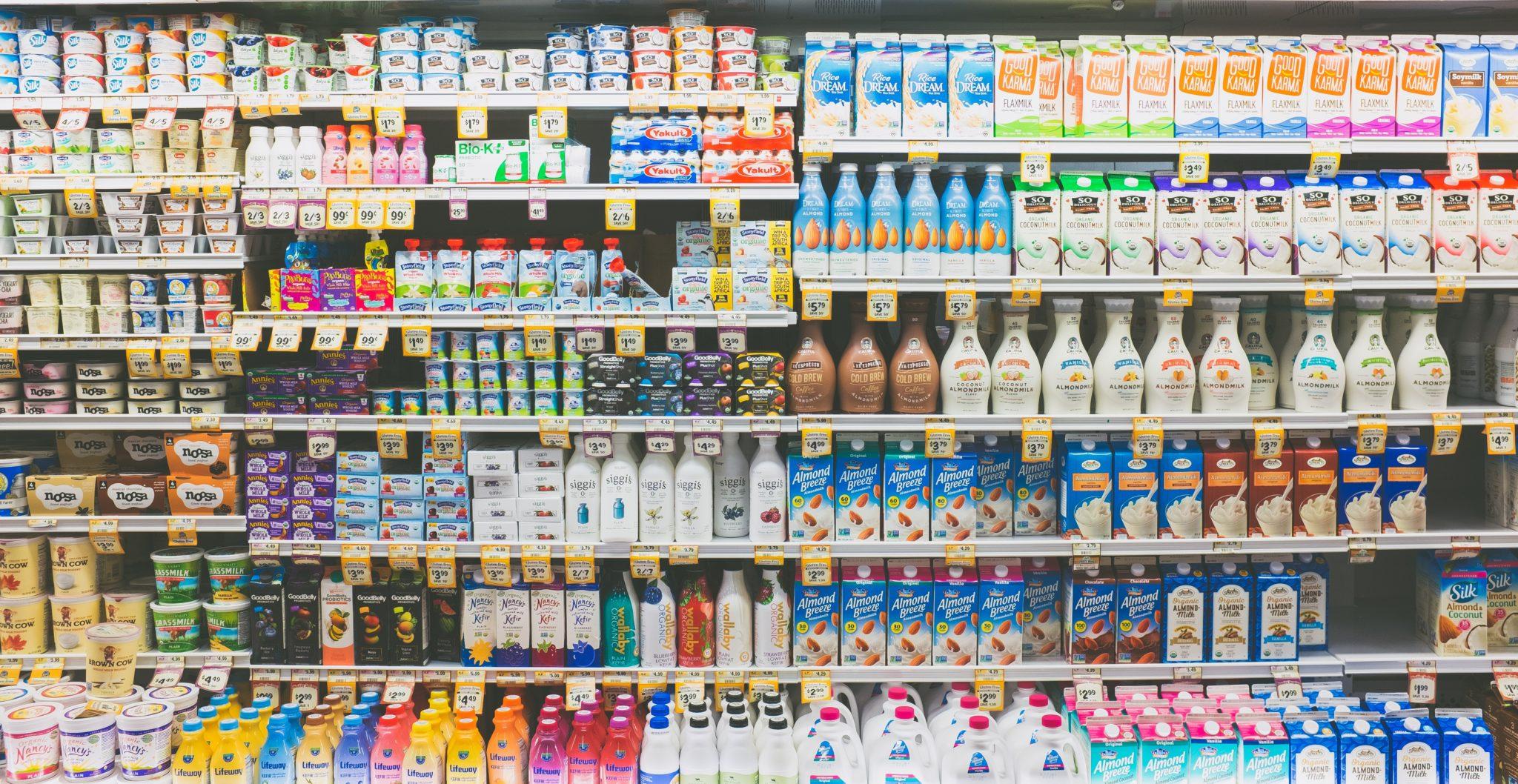la-leche-alimento-boca-todos-mitos-verdades
