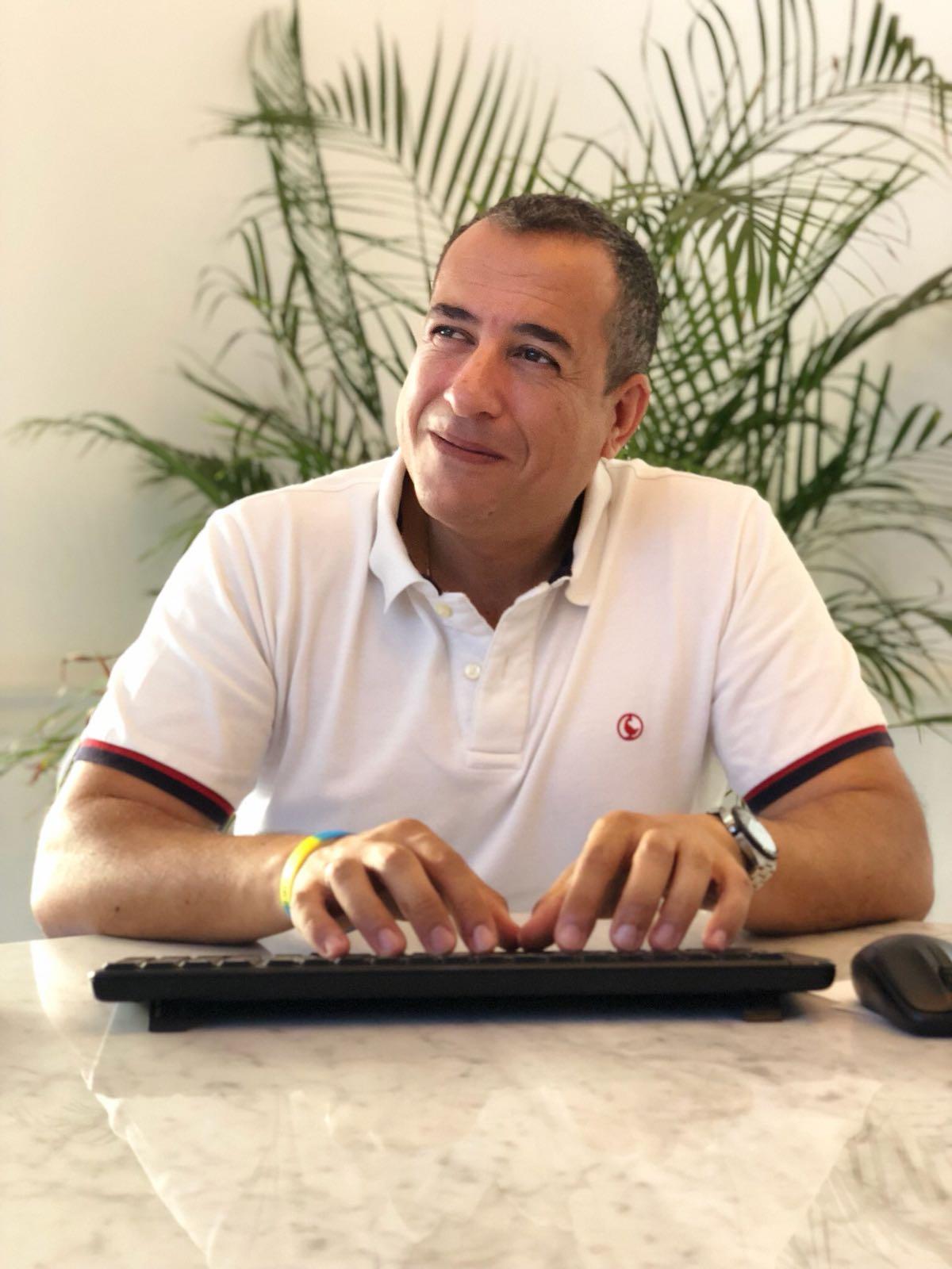 una-empresa-recien-nacida-la-nuestra-corazon-latido-la-innovacion-entrevista-juan-jose-lopez-director-general-runakay-plus