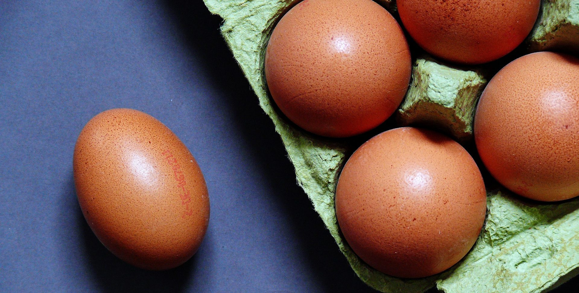 la-importancia-conocer-la-vida-util-los-alimentos