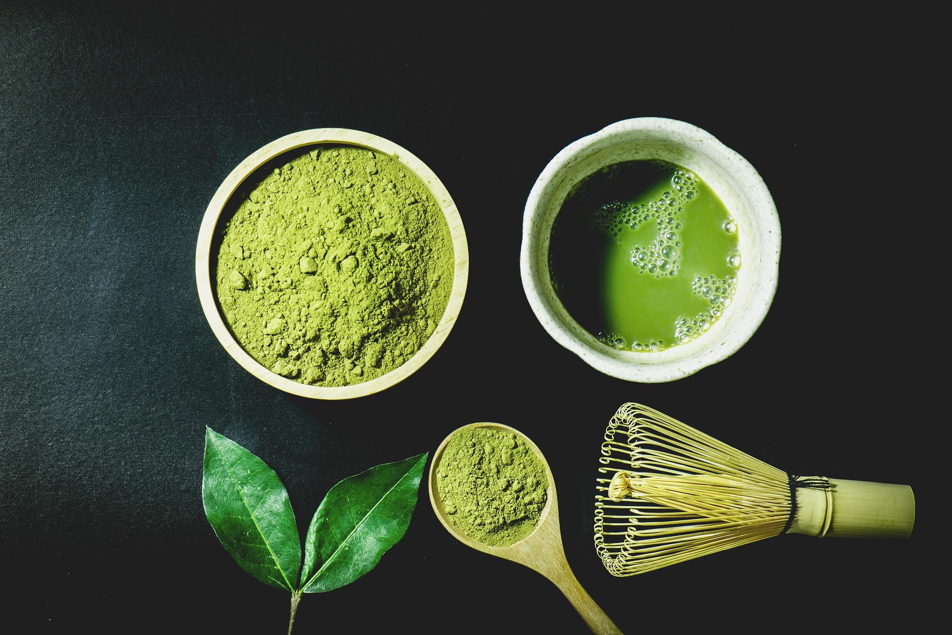 boom-del-te-verde-japones-te-matcha